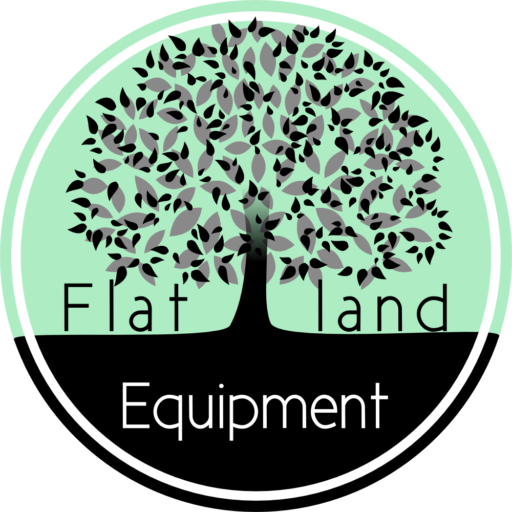 Flatland Equipment